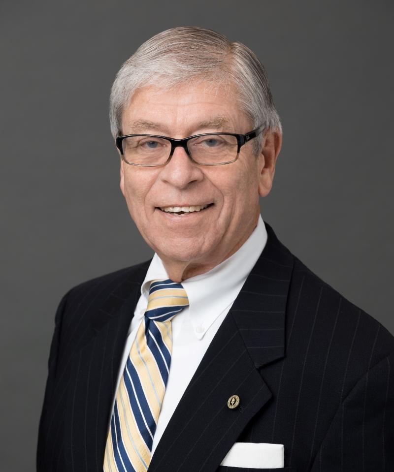 william claytor attorney charlotte